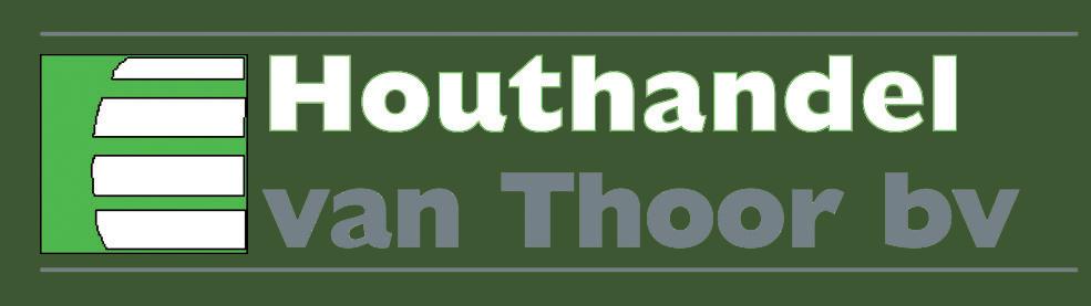 Van Thoor Houthandel